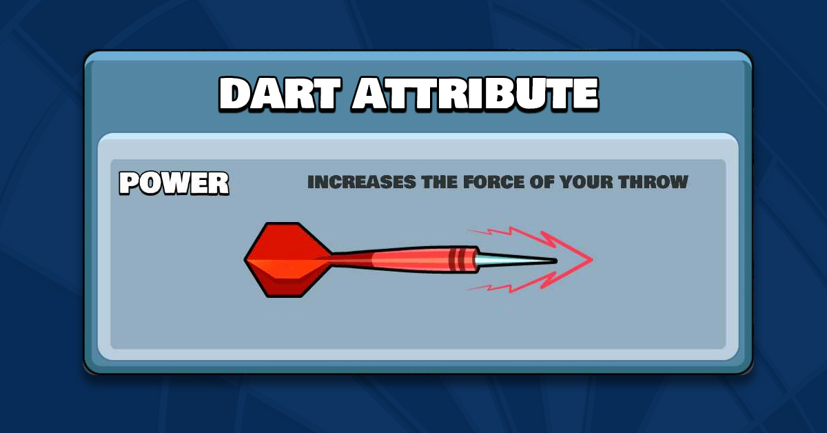 dart_power.jpg
