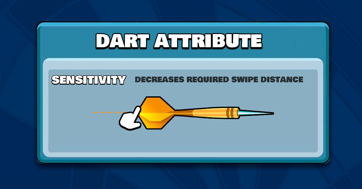 dart_sensitibity.jpg